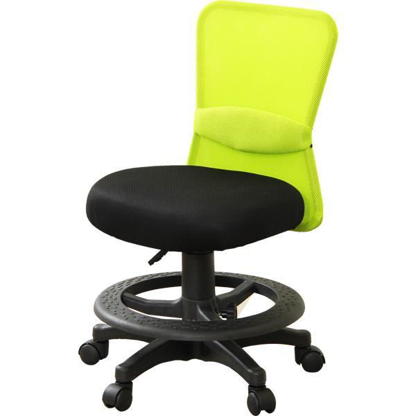 学習椅子 学習チェア 学習いす リーン-ART (Learn:HC-6227/4311) オフィスチェア 子供 学習机|luckykagu|13