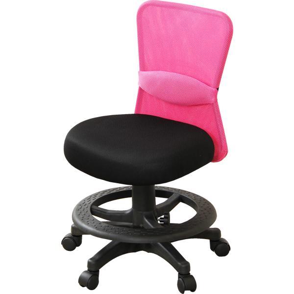 学習椅子 学習チェア 学習いす リーン-ART (Learn:HC-6227/4311) オフィスチェア 子供 学習机|luckykagu|11