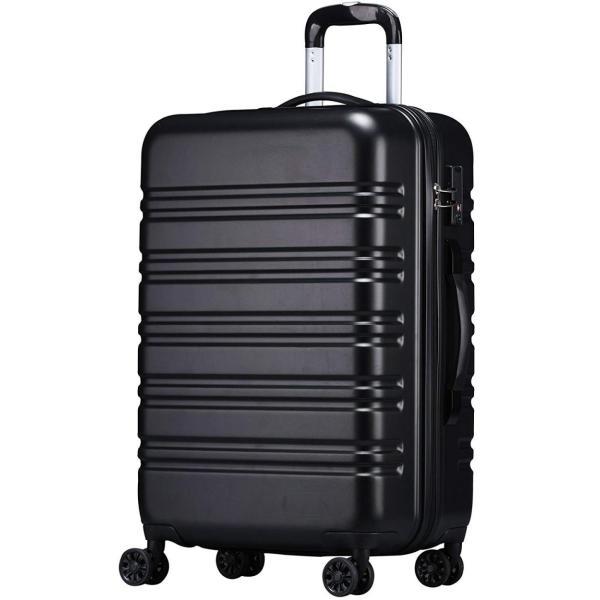 スーツケース キャリーバッグ 機内持ち込み キャリーケース 機内 s サイズ 小型 軽量 luckypanda 09