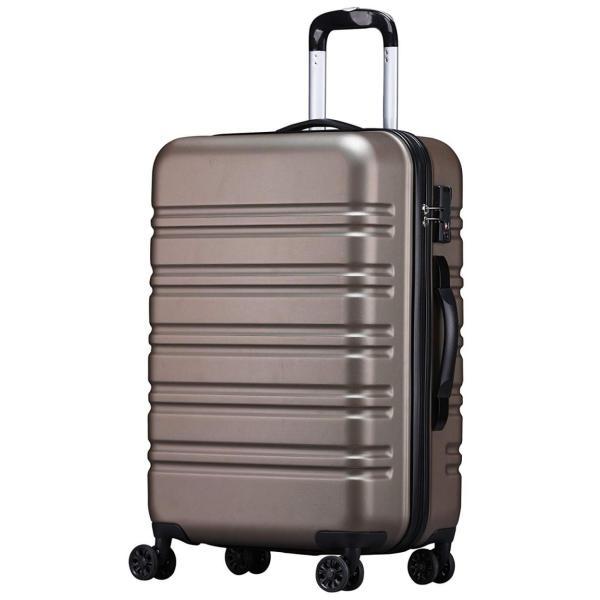 スーツケース キャリーバッグ 機内持ち込み キャリーケース 機内 s サイズ 小型 軽量 luckypanda 10