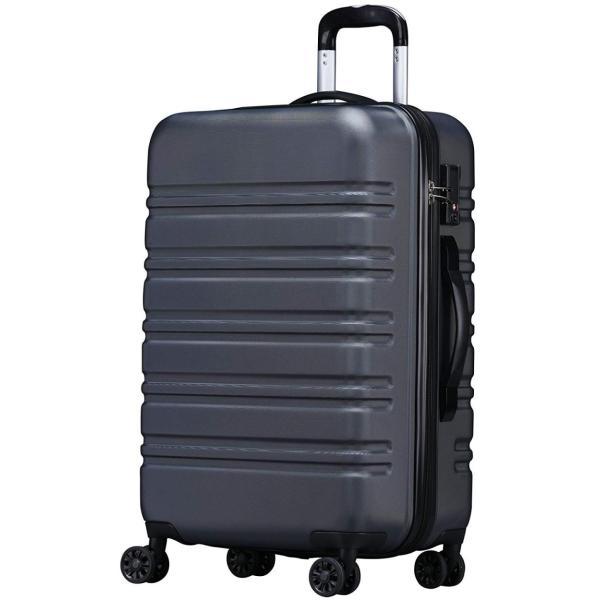 スーツケース キャリーバッグ 機内持ち込み キャリーケース 機内 s サイズ 小型 軽量 luckypanda 11