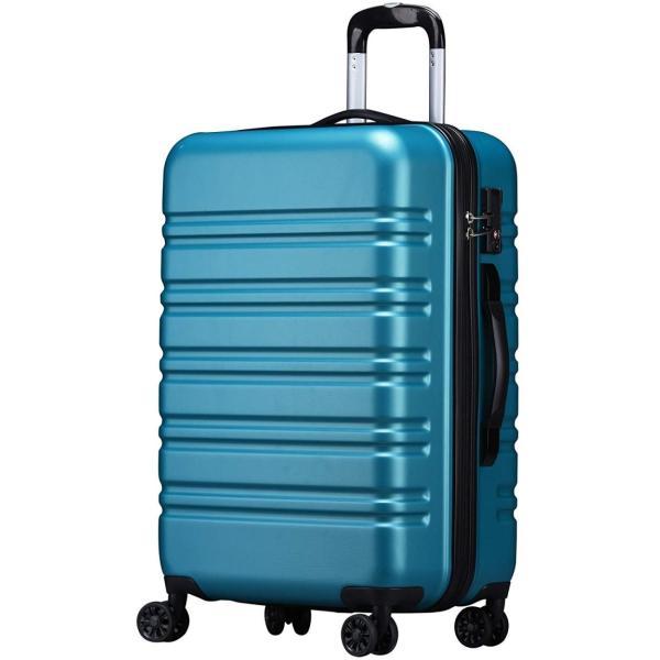 スーツケース キャリーバッグ 機内持ち込み キャリーケース 機内 s サイズ 小型 軽量 luckypanda 12