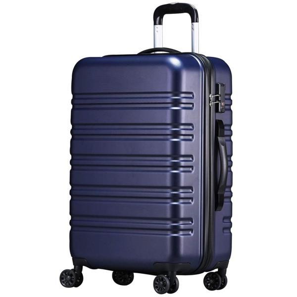 スーツケース キャリーバッグ 機内持ち込み キャリーケース 機内 s サイズ 小型 軽量 luckypanda 13