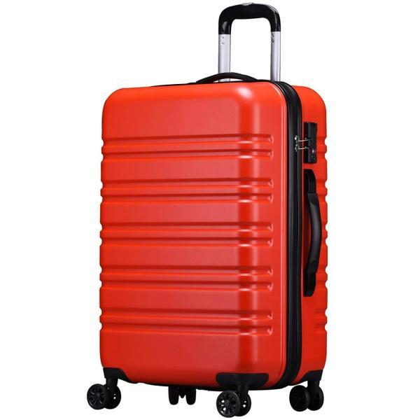 スーツケース キャリーバッグ 機内持ち込み キャリーケース 機内 s サイズ 小型 軽量 luckypanda 14