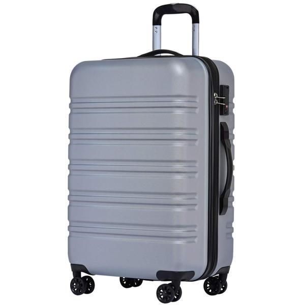 スーツケース キャリーバッグ 機内持ち込み キャリーケース 機内 s サイズ 小型 軽量 luckypanda 15