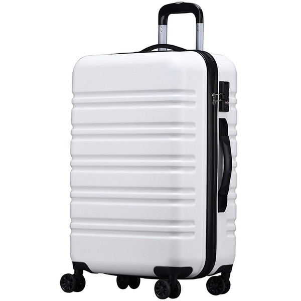 スーツケース キャリーバッグ 機内持ち込み キャリーケース 機内 s サイズ 小型 軽量 luckypanda 16