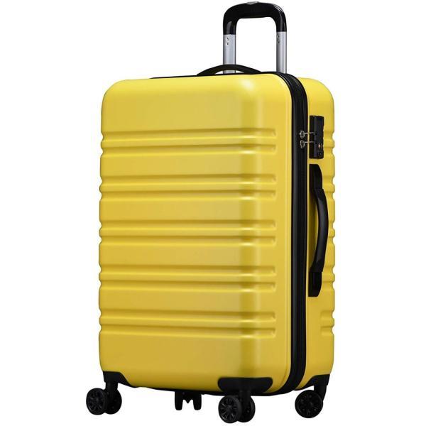 スーツケース キャリーバッグ 機内持ち込み キャリーケース 機内 s サイズ 小型 軽量 luckypanda 18