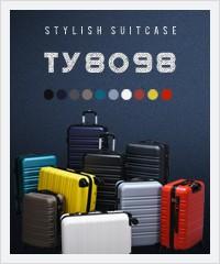 TY001