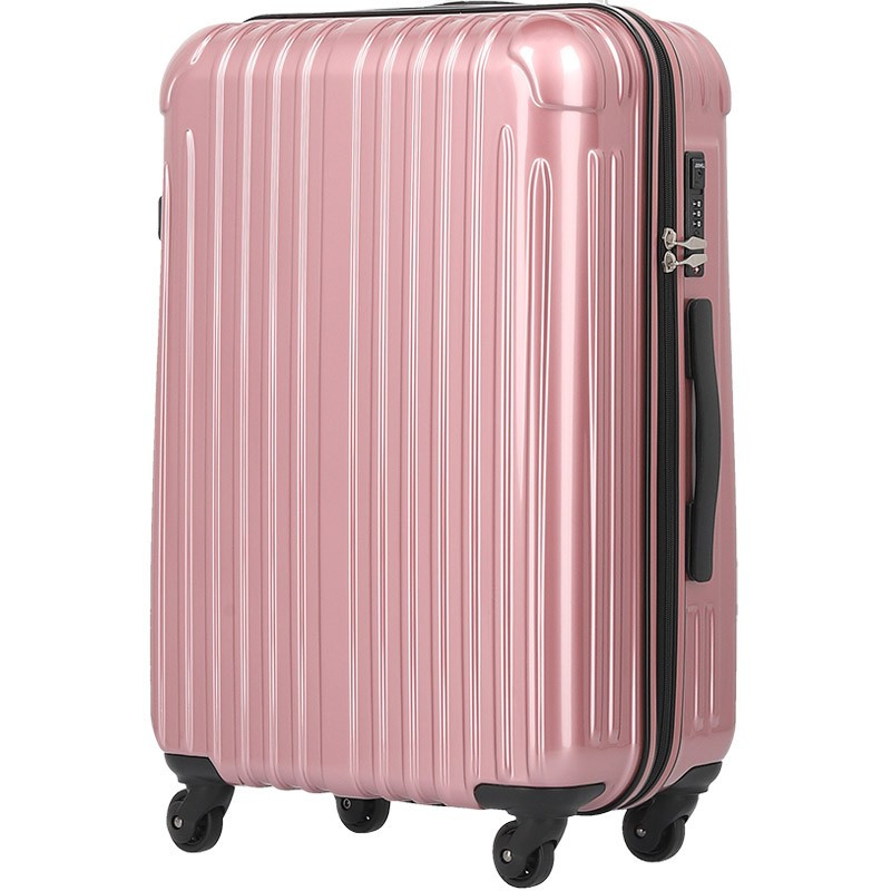 スーツケース 機内持ち込み スーツケース s 軽量 小型 キャリーバッグ キャリーケース 送料無料 sサイズ 2年間修理保証付き TY001|luckypanda|34