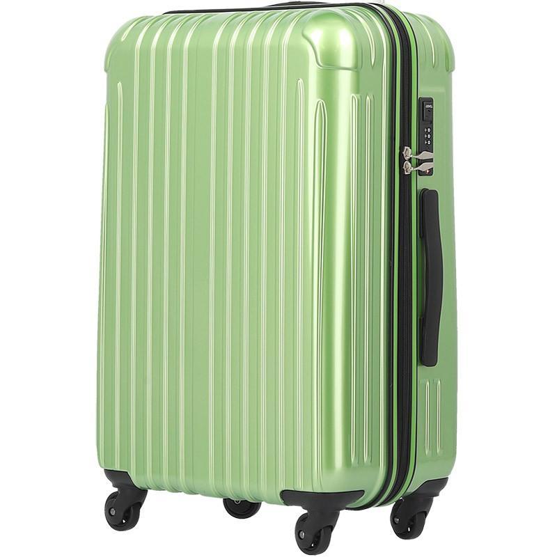 スーツケース 機内持ち込み スーツケース s 軽量 小型 キャリーバッグ キャリーケース 送料無料 sサイズ 2年間修理保証付き TY001|luckypanda|35