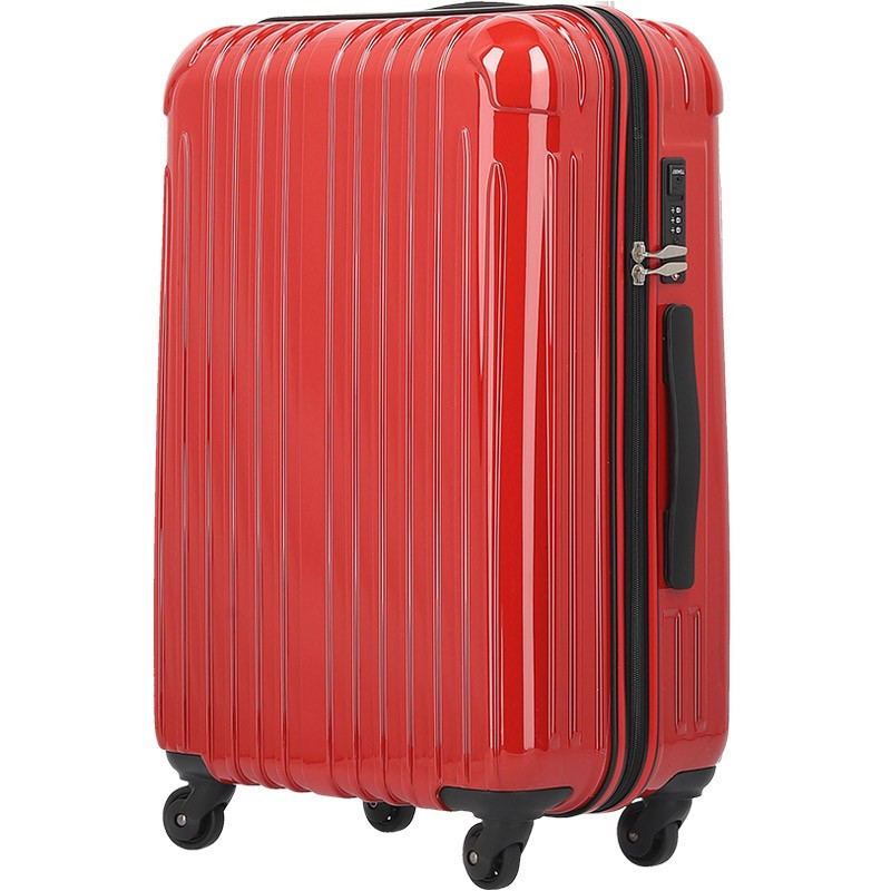 スーツケース 機内持ち込み スーツケース s 軽量 小型 キャリーバッグ キャリーケース 送料無料 sサイズ 2年間修理保証付き TY001|luckypanda|19
