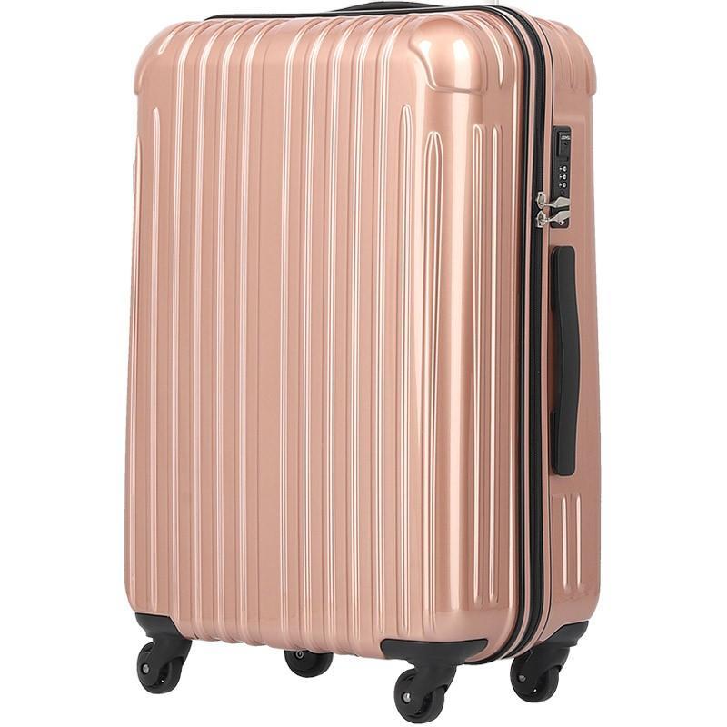 スーツケース 機内持ち込み スーツケース s 軽量 小型 キャリーバッグ キャリーケース 送料無料 sサイズ 2年間修理保証付き TY001|luckypanda|31