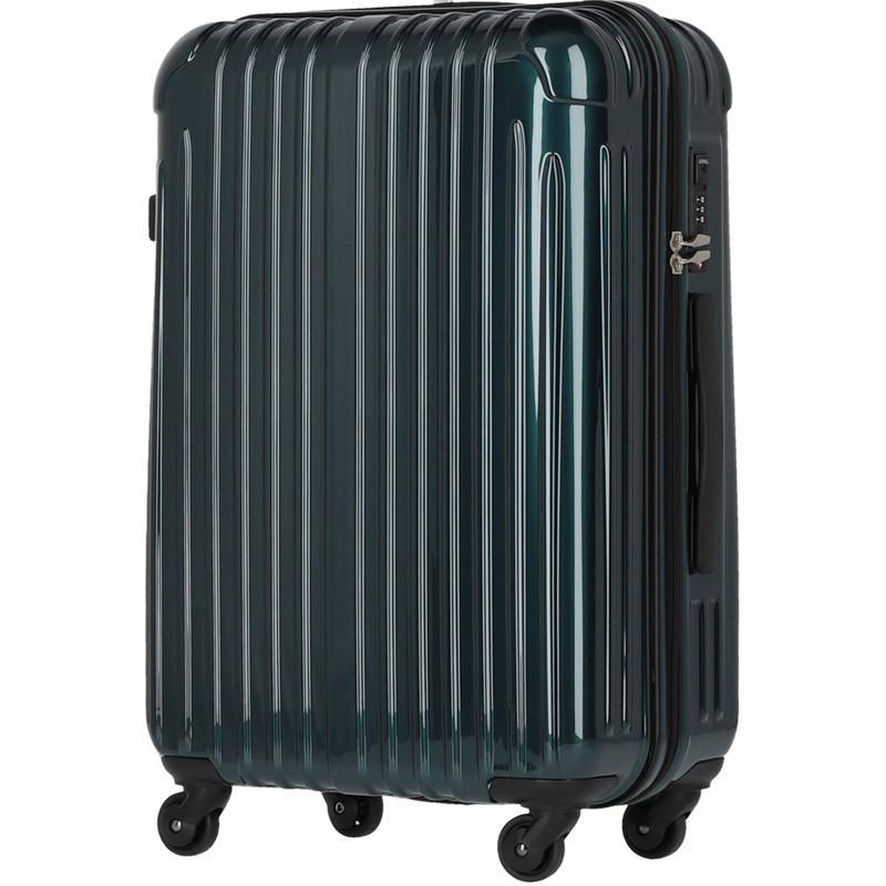 スーツケース 機内持ち込み スーツケース s 軽量 小型 キャリーバッグ キャリーケース 送料無料 sサイズ 2年間修理保証付き TY001|luckypanda|33
