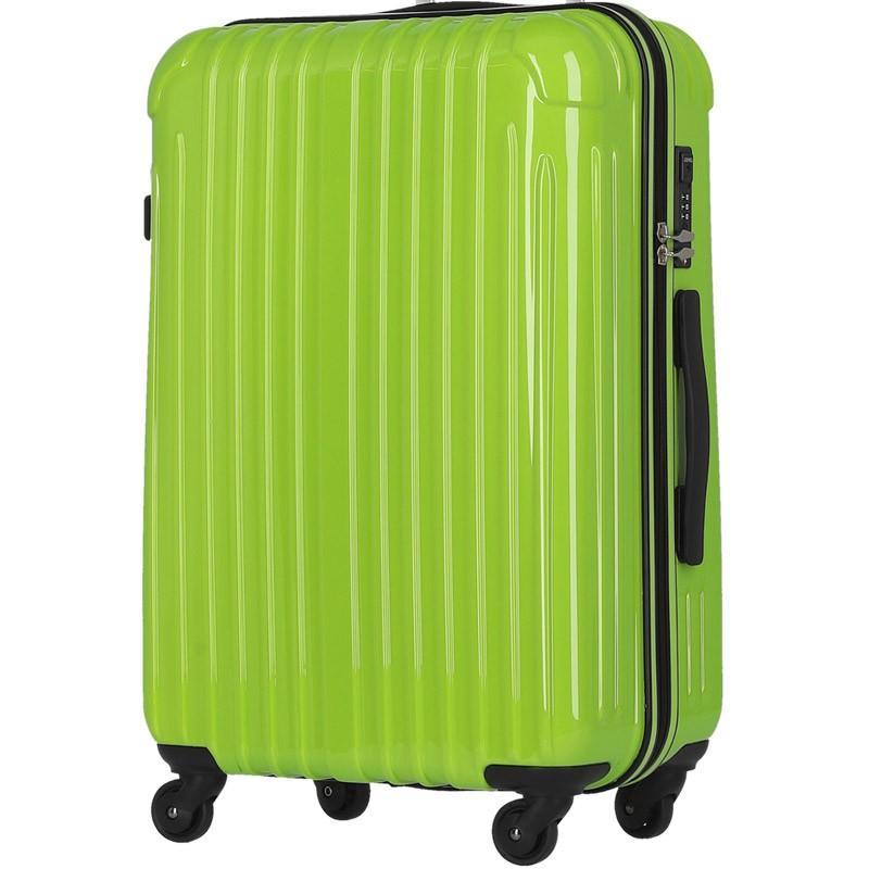 スーツケース 機内持ち込み スーツケース s 軽量 小型 キャリーバッグ キャリーケース 送料無料 sサイズ 2年間修理保証付き TY001|luckypanda|21