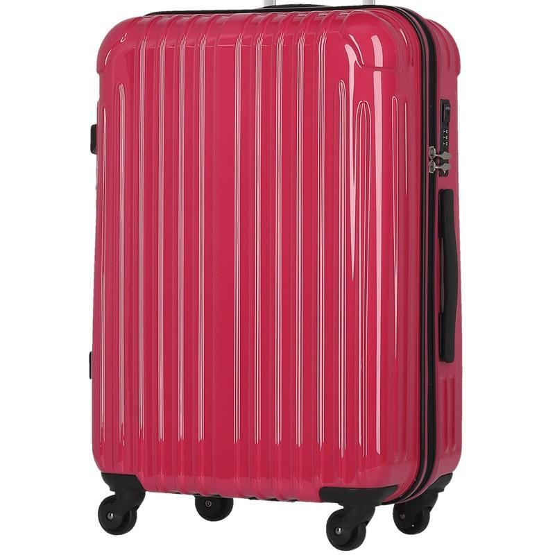 スーツケース 機内持ち込み スーツケース s 軽量 小型 キャリーバッグ キャリーケース 送料無料 sサイズ 2年間修理保証付き TY001|luckypanda|28