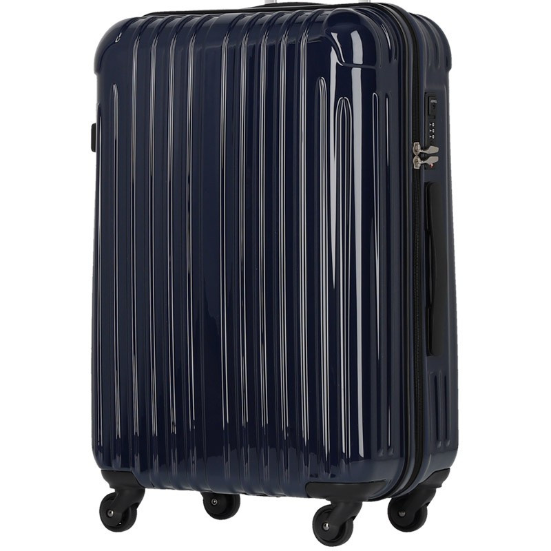 スーツケース 機内持ち込み スーツケース s 軽量 小型 キャリーバッグ キャリーケース 送料無料 sサイズ 2年間修理保証付き TY001|luckypanda|22