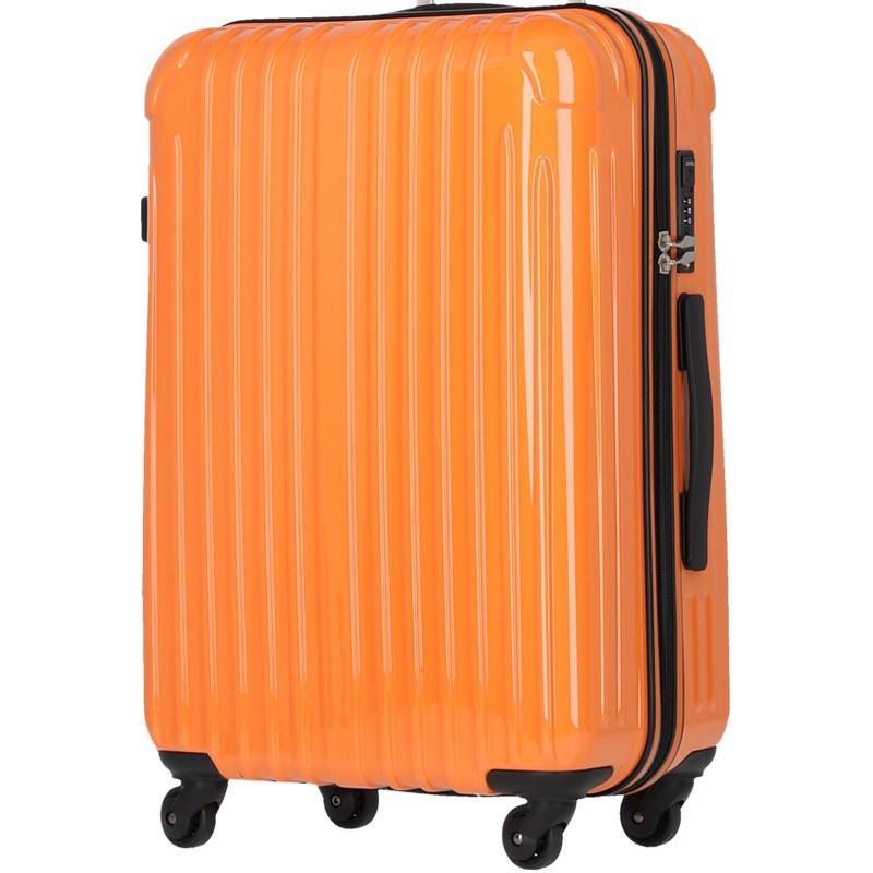 スーツケース 機内持ち込み スーツケース s 軽量 小型 キャリーバッグ キャリーケース 送料無料 sサイズ 2年間修理保証付き TY001|luckypanda|20