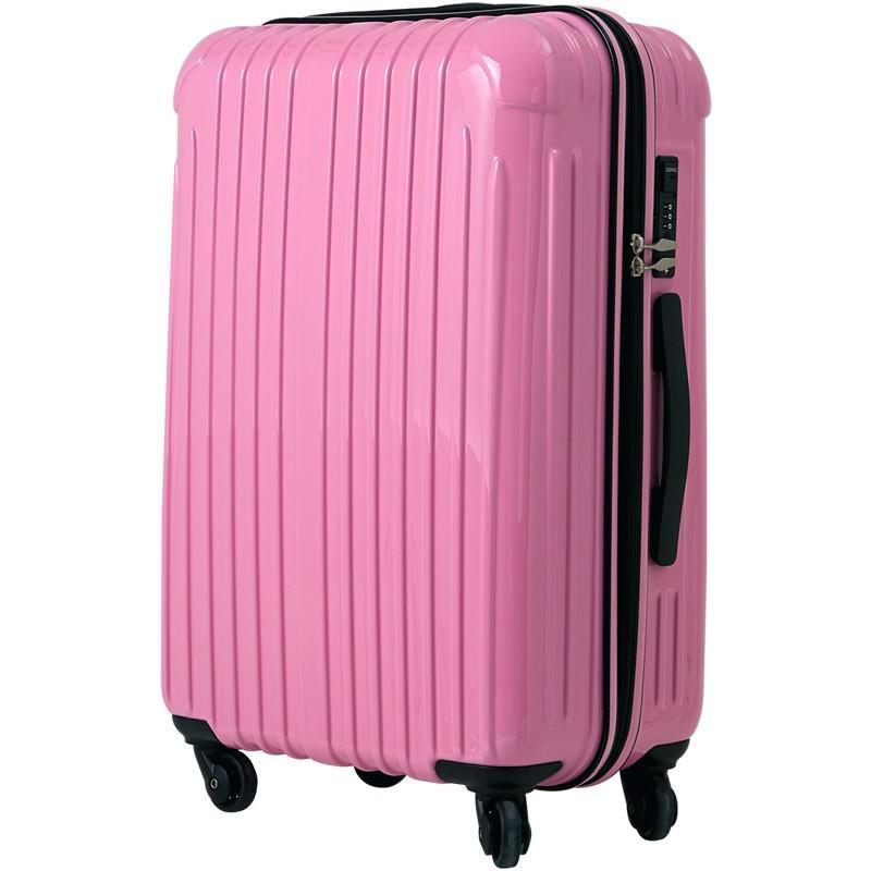 スーツケース 機内持ち込み スーツケース s 軽量 小型 キャリーバッグ キャリーケース 送料無料 sサイズ 2年間修理保証付き TY001|luckypanda|30
