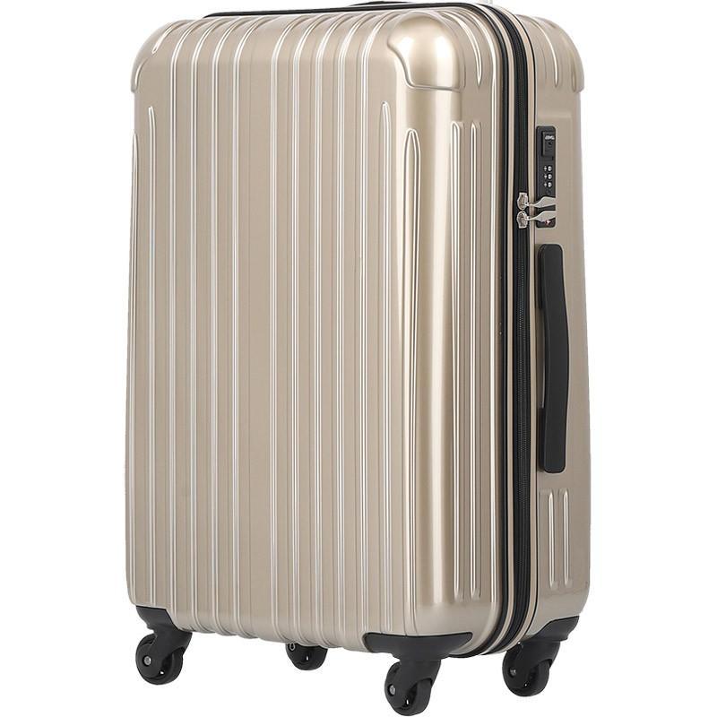 スーツケース 機内持ち込み スーツケース s 軽量 小型 キャリーバッグ キャリーケース 送料無料 sサイズ 2年間修理保証付き TY001|luckypanda|26