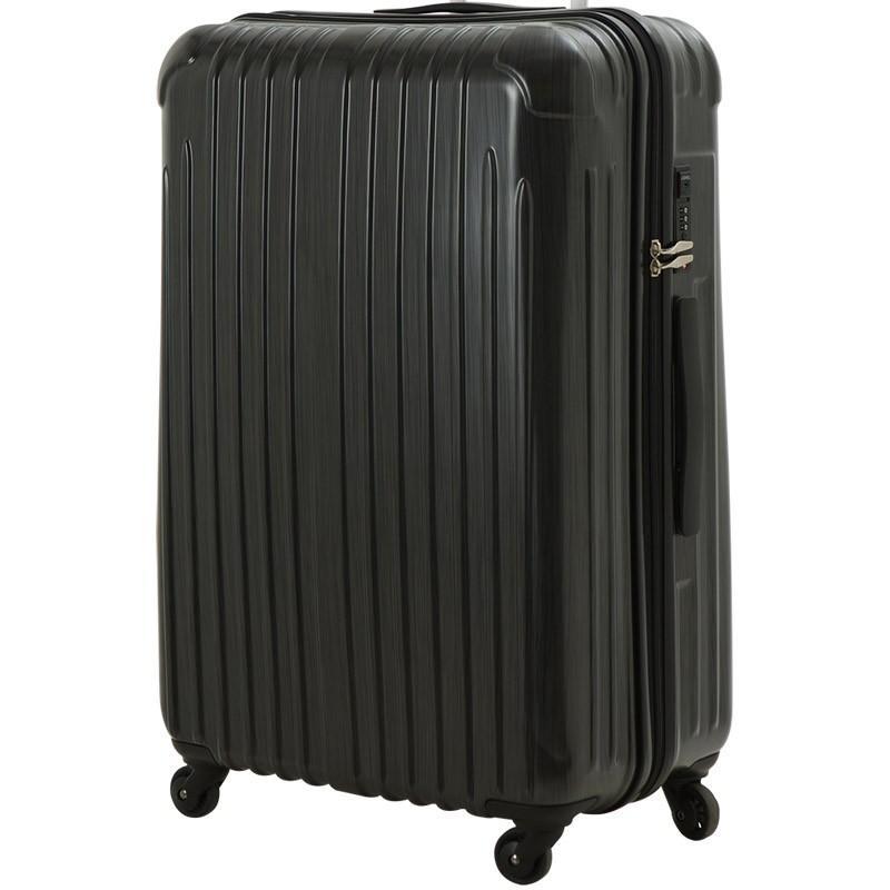 スーツケース 機内持ち込み スーツケース s 軽量 小型 キャリーバッグ キャリーケース 送料無料 sサイズ 2年間修理保証付き TY001|luckypanda|29
