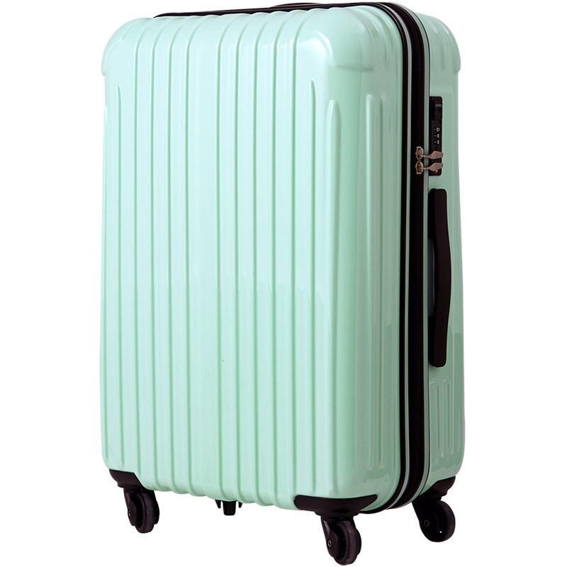 スーツケース 機内持ち込み スーツケース s 軽量 小型 キャリーバッグ キャリーケース 送料無料 sサイズ 2年間修理保証付き TY001|luckypanda|32