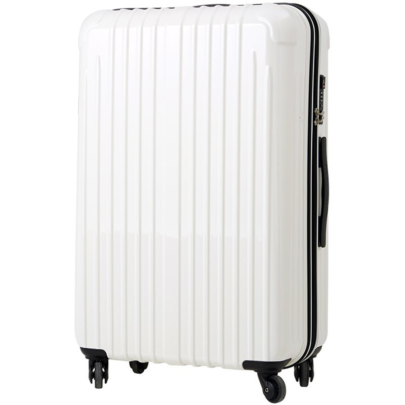 スーツケース 機内持ち込み スーツケース s 軽量 小型 キャリーバッグ キャリーケース 送料無料 sサイズ 2年間修理保証付き TY001|luckypanda|23