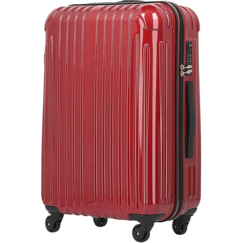スーツケース 機内持ち込み スーツケース s 軽量 小型 キャリーバッグ キャリーケース 送料無料 sサイズ 2年間修理保証付き TY001|luckypanda|27