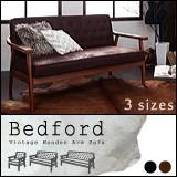 【Bedford】ベドフォード