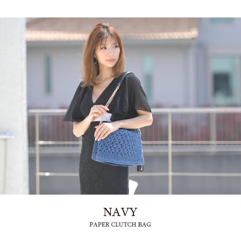 ><br><img border=0 src=https://shopping.c.yimg.jp/lib/lunastyle-official/bag-567_12.jpg alt=