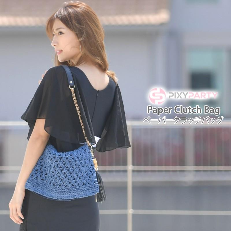 ><br><img border=0 src=https://shopping.c.yimg.jp/lib/lunastyle-official/bag-567_10.jpg alt=