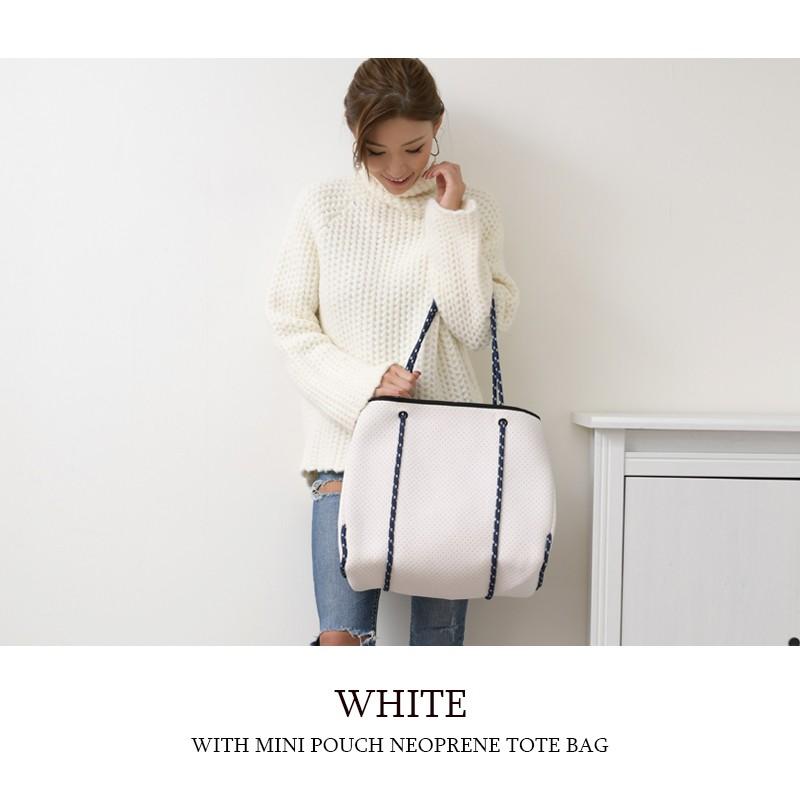 ><br><img border=0 src=https://shopping.c.yimg.jp/lib/lunastyle-official/bag-571_12.jpg alt=