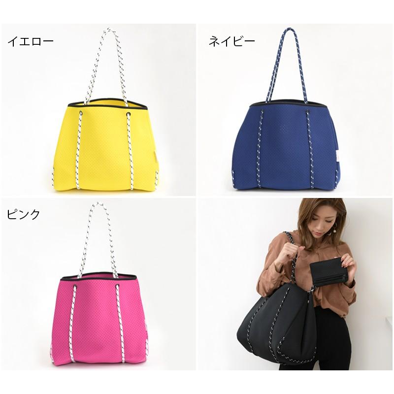 ><br><img border=0 src=https://shopping.c.yimg.jp/lib/lunastyle-official/bag-571_4.jpg alt=