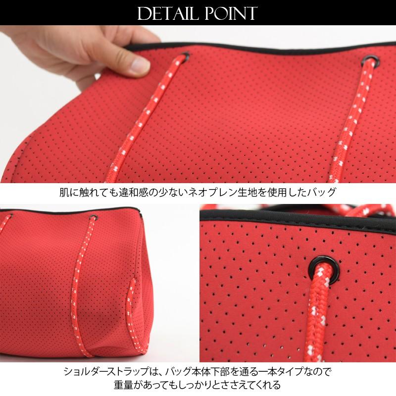 ><br><img border=0 src=https://shopping.c.yimg.jp/lib/lunastyle-official/bag-571_6.jpg alt=