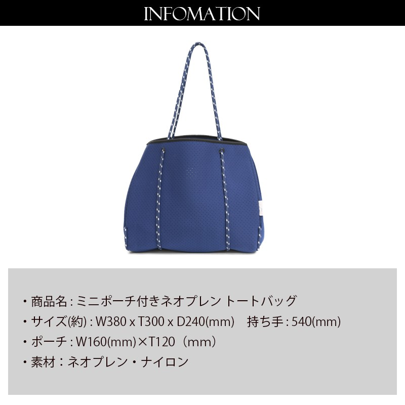 ><br><img border=0 src=https://shopping.c.yimg.jp/lib/lunastyle-official/bag-571_10.jpg alt=
