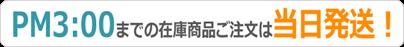 PM3当日発送info