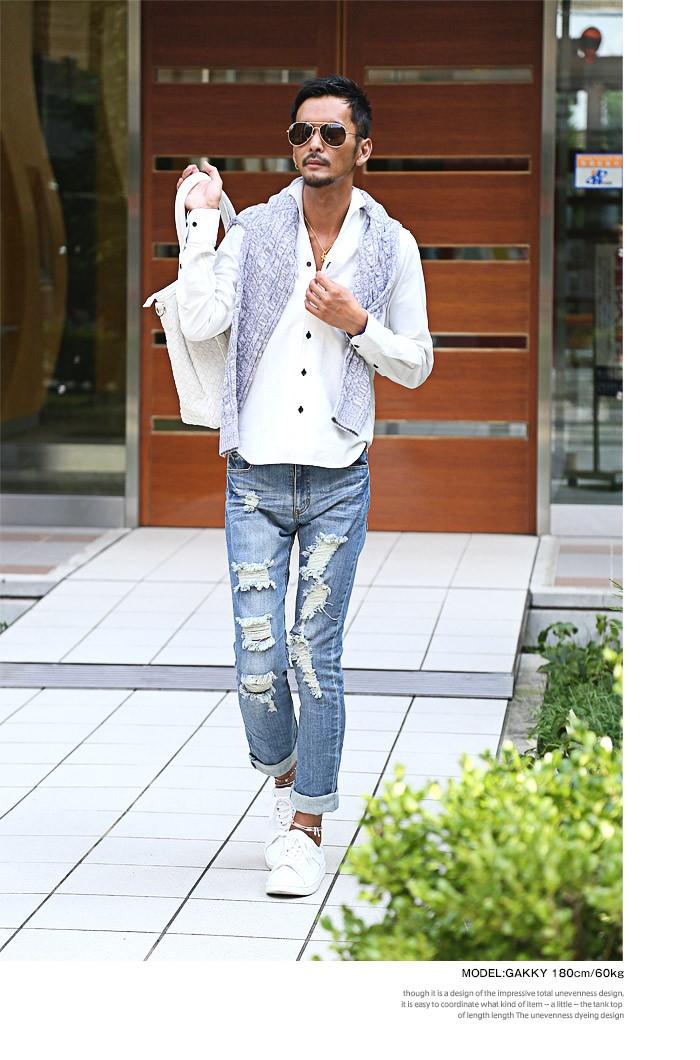 BITTER 髪型 モデル ファッション 雑誌 秋