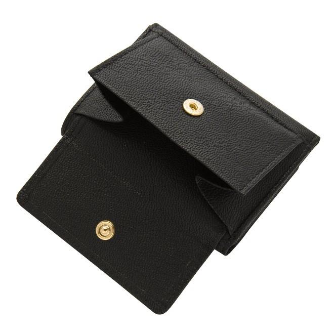 ベッカー極小財布 BECKER ミニ財布 サイフ ベーシック型