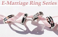 E-Marriage Ring