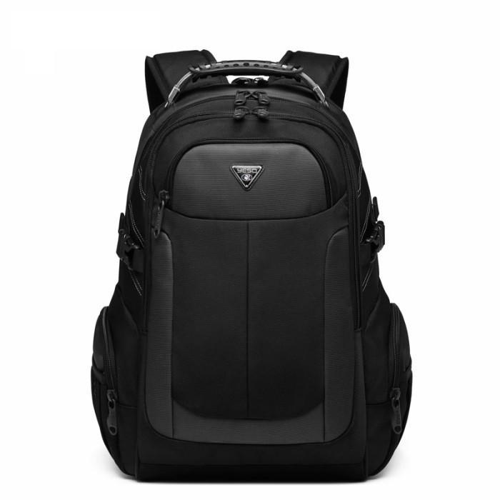 リュック  ビジネスリュック  リュックサック メンズ  デイパック  メンズバッグ 通学    通勤 旅行  防災 バッグ 大容量 黒 YESO 32L Y12060 送料無料|lwinbag|15