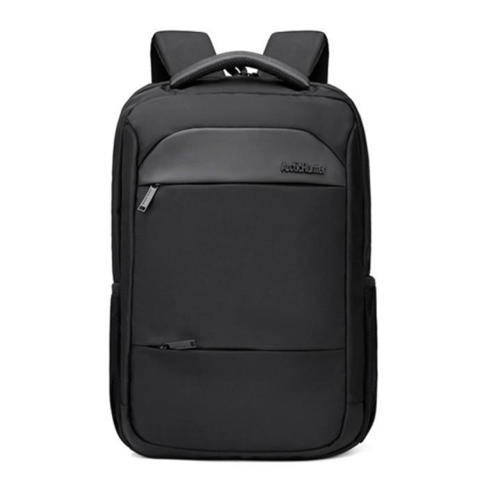 リュック メンズ 大容量 ビジネスリュック  リュックサック パソコンバッグ  防水  通学リュック 旅行 通勤 リュック ARCTIC HUNTER  送料無料 父の日|lwinbag|14