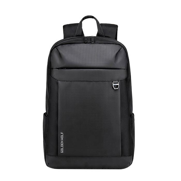 リュック メンズ リュックサック  レディース 大容量 ビジネスリュック  パソコンバッグ  通学リュック 旅行 通勤 リュック GOLOEN WOLF GB00400 父の日 lwinbag 16