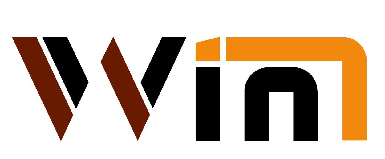 LWIN-BAG ロゴ