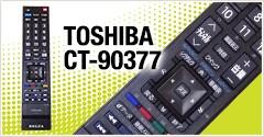 TOSHIBA CT−90377