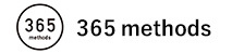365methods(365メソッド)