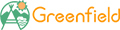 Greenfield ロゴ