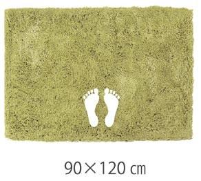 約90cm×120cm