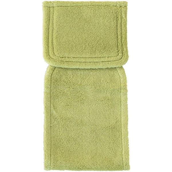 トイレットペーパーホルダーカバー 乾度良好  (かんどりょうこう)  Dナチュレ  (トイレカバー トイレットペーパー 無地 おしゃれ)  オカ m-rug 14