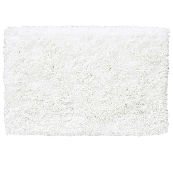 バスマット 吸水 速乾 乾度良好  (かんどりょうこう)  バスマット Dナチュレ 約36×55cm  (おしゃれ 足ふきマット お風呂 洗濯可 無地 ふかふか)  オカ m-rug 24