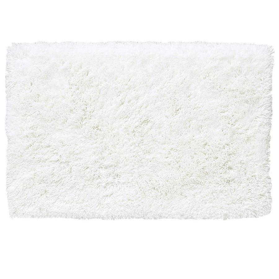 バスマット 吸水 速乾 乾度良好  バスマット Dナチュレ 約36×55cm ミニ おしゃれ 足ふきマット お風呂 洗濯可 洗える 無地 浴室 オカ|m-rug|25