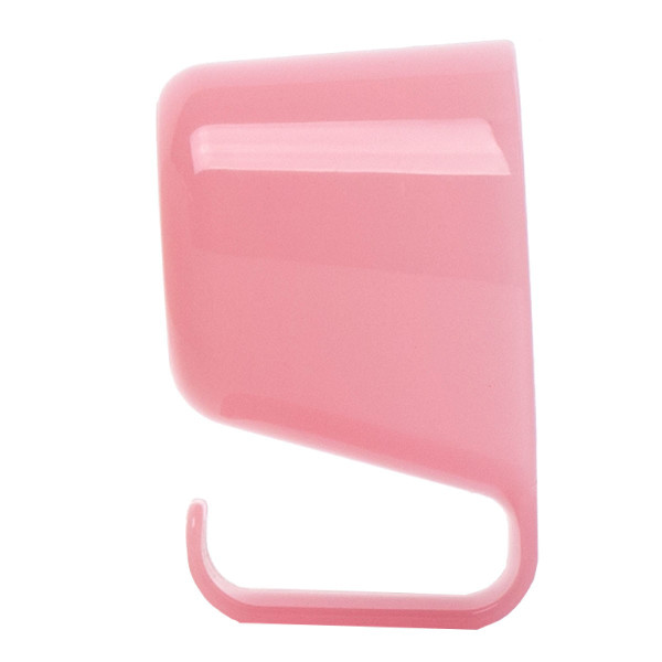 PLYS base(プリスベイス)タンブラー (プラスチック 歯磨きコップ うがいコップ 歯磨き はみがき 割れない 水が切れる 取っ手 子供) 新生活 m-rug 17